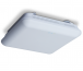 Точка доступа Luxul XAP-1510 картинка 1