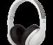 Наушники Monster Adidas Originals Over-Ear Headphones White (137013-00) картинка 2