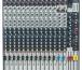 Микшер Soundcraft GB2R-12/2 картинка 3