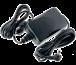 Адаптер Vision AD-E95100 картинка 2