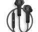 Наушники Bang & Olufsen BeoPlay H5 черные картинка 1