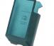 Чехол для Astell&Kern AK240 blue картинка 1