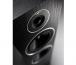 Напольная акустика Acoustic Energy AE 103 walnut картинка 3