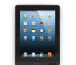 Док-станция iPort LaunchPort AP.4 SLEEVE for iPad 4th Generation black картинка 1