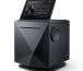 Сетевой аудиоплеер Astell&Kern AK500N 1Tb black картинка 1