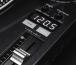 Проигрыватель винила Reloop RP-8000 картинка 5