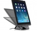 iPort Charge Case and Stand for iPad Air картинка 1