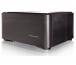 PS Audio BHK Signature 250 Stereo black картинка 1