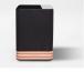 ELECTROCOMPANIET Tana SL-1 Copper Stripes /Black Fabric картинка 1