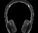 Наушники Monster DNA On-Ear Headphones Carbon Black (137008-00) картинка 6