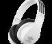 Наушники Monster Adidas Originals Over-Ear Headphones White (137013-00) картинка 5