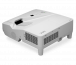 Проектор Nec UM330W картинка 3