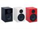 Акустическая система Pro-Ject Speaker Box 4 piano white картинка 3