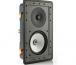 Встраиваемая акустика Monitor Audio CP-WT380 (Controlled Performance) картинка 4