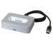T+A I Pod Dock T+A USB картинка 1