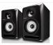 Pioneer S-DJ60X картинка 1