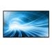 Samsung ED46D картинка 1