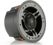 Встраиваемая акустика Monitor Audio CP-CT380IDC (Controlled Performance) картинка 1