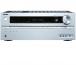 AV ресивер Onkyo TX-NR545 silver картинка 1