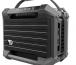 DreamWave Rockstar S graphite картинка 1