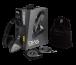 Наушники Monster DNA On-Ear Headphones Carbon Black (137008-00) картинка 11