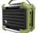 DreamWave Rockstar S green картинка 1