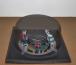 Акустический короб Audio Balance ABR-Flex160 картинка 3