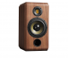 Adam Audio Compact Mk3 walnut картинка 1