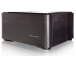 Стереоусилитель PS Audio BHK Signature 250 Stereo silver картинка 2