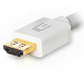 HDMI кабель ICE Cable Clear HDMI S2 30.0m картинка 2