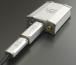iFi Audio iPurifier картинка 1