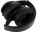 Наушники Monster Adidas Originals Over-Ear Headphones Black (137012-00) картинка 4