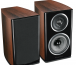 Wharfedale Diamond 11.1 Walnut Pearl картинка 1