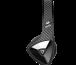 Наушники Monster DNA On-Ear Headphones Carbon Black (137008-00) картинка 4