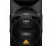 Активная акустическая система Behringer B612D картинка 1