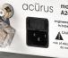 Усилитель мощности многоканальный Acurus А2007 картинка 3