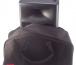 Кейс GATOR GPA-E15 - нейлоновая сумка для переноски колонок картинка 2