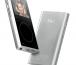 Плеер FiiO X1 II silver картинка 4