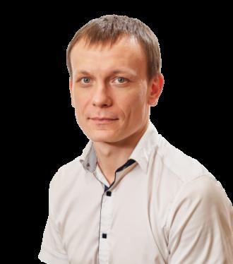 Ахтарьянов Сергей